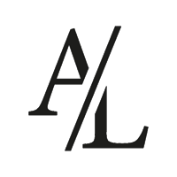 Atelier Louiza  logo