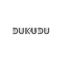 Dukudu logo