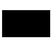 Silis logo