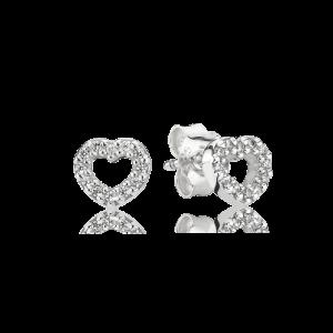 Valentine 2013 logo